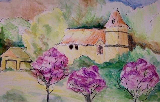Chateau Gindou