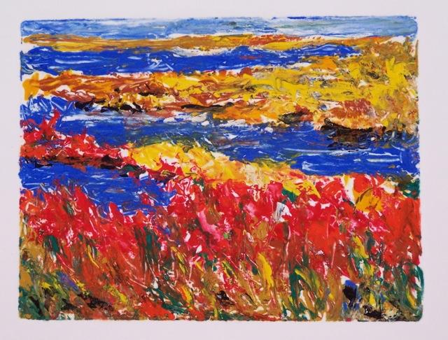 Wetlands Nova Scotia
